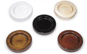 Medium Caster Cups - Jansen