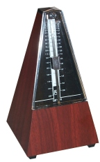 Beyer Classic Metronome